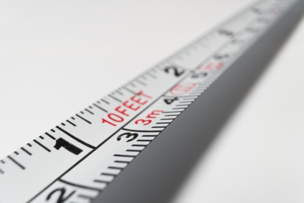10-ft-tape-measure