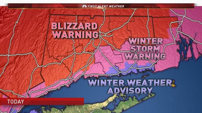 Blizzard map 2017