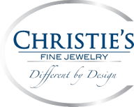 Christies Logo2