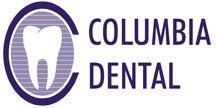 Columbia Dental Logo1