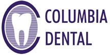 Columbia Dental Logo1
