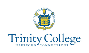 Trinity College logo-resized-600.jpg