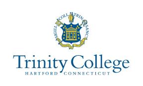 Trinity College logo-resized-600.jpg